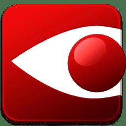 ABBYY FineReader 15.0.113.388 Crack 2021 Full [Enterprise & Corporate]