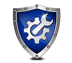 Advanced System Repair Pro Crack 1.9.3.5 Plus License Key 2021 Full