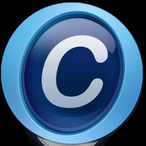 Advanced SystemCare Pro 14.02.171 Crack + Key 2021 Full [Updated]
