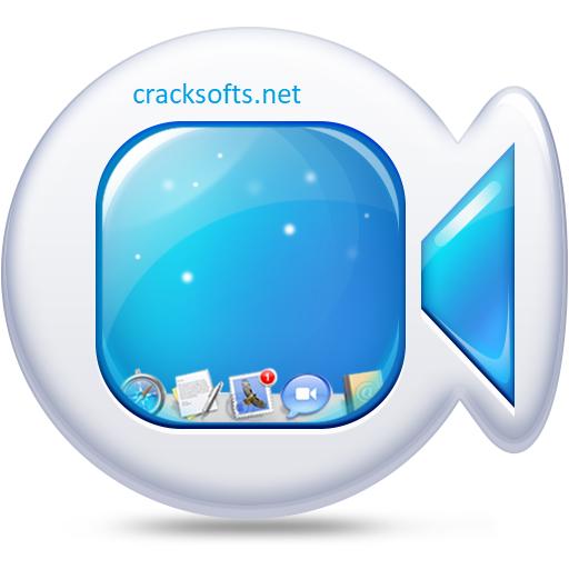 Apowersoft Screen Recorder 2.4.2 Crack + Key 2020 Latest