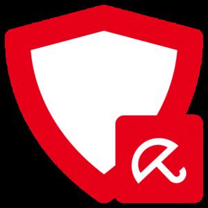 Avira Antivirus Pro 15.0.2007.1910 Crack + Activation Code Latest 2021