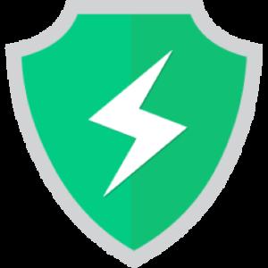 ByteFence Anti-Malware Crack 5.7.0.0 + Activation Key 2021 {Lifetime}
