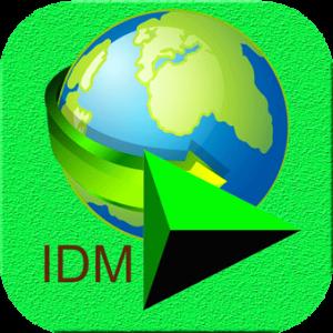 IDM Crack 6.38 Build 9 Plus Serial Number Full Patch 2021 Latest