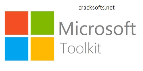 Microsoft Toolkit 2.6.7 Crack Full Activator Latest Version {Win+Office}