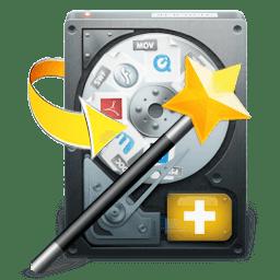 MiniTool Power Data Recovery 9.1 Crack + Serial Key 2021 Full Latest