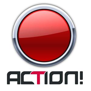 Mirillis Action 4.12.2 Crack plus Serial Key Full 2021 Latest [Torrent]