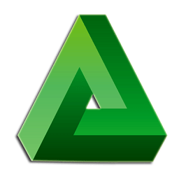 Smadav Revision 14.3.3 Pro Crack with Full Key [Working+Updated] 2021