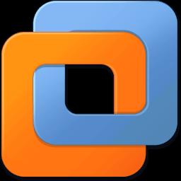 VMware Workstation Pro 16.0.0 Build 16894299 Crack Full 2021