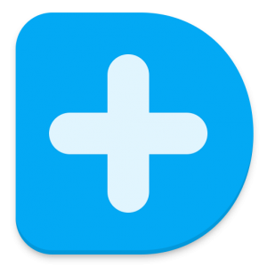 Wondershare Dr. Fone Crack 12.6.8.86 + Torrent [Win+IOS+Android]