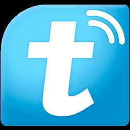 Wondershare MobileTrans 8.9 Crack Plus Registration Code 2021 [New]