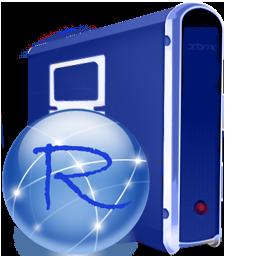 Revo Uninstaller Pro 4.3.8 Crack + Keygen Full Portable 2021 {Newest}