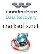 Wondershare Data Recovery 7.0.0 Crack Keygen 2019 Latest {Serial Key}