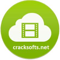 4K Video Downloader 4.9.2.3082 Crack Plus License Key (Latest 2020)