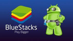 BlueStacks 4.240.15.1005 Crack Full Torrent for Android & PC