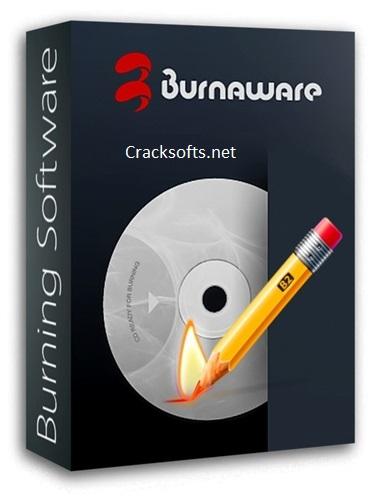 Burnaware Professional 12.6 Crack Final 2020 {Premium for Lifetime}