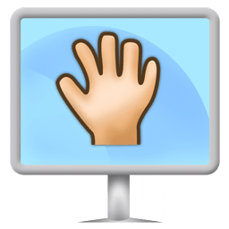 ScreenHunter Pro 7.0.1125 Crack + Serial Key {Latest 2020}