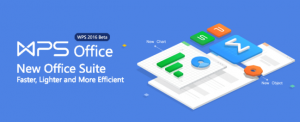 WPS Office Crack 2020 Premium Version With Crack Setup Full Download