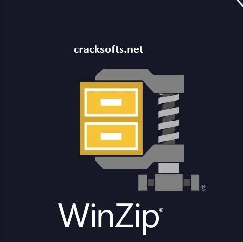 WinZip Pro 24.5 Crack + Activation Code Full Keygen 2020