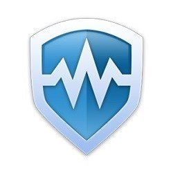 Wise Care 365 Pro 5.5.8 Build 553 + License Key [ Latest 2020 ]