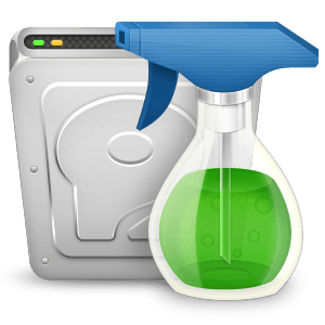 Wise Disk Cleaner 10.3.3 Build 785 Crack Full Portable {Latest 2020}