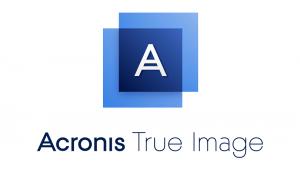 Acronis True Image 2021 Crack + Serial Keygen Build 17780 Latest