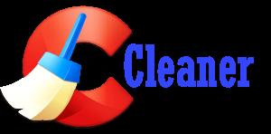 CCleaner Pro 5.72.7994 Crack + Lifetime Keygen 2020 (Keys)