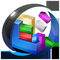 Auslogics Disk Defrag Pro 9.5.0 Crack + Keygen Latest 2020 Download