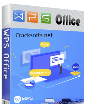 WPS Office Premium Crack 11.2.0.8942 + Activation Code (Latest 2020)