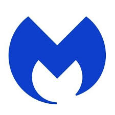 Malwarebytes Anti-Malware 4.2 Crack Full Premium Version Download