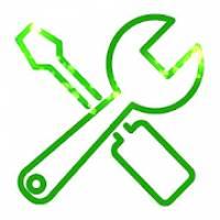 Dev Tools Pro Cracked APK 6.1.1 Latest Version 2020 [Paid]