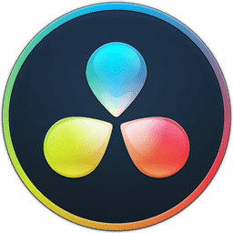 DaVinci Resolve Studio Crack 16.2.7.010 With Download Latest 2021