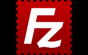FileZilla 3.51.0 Crack + Activation Key Full Download Latest 2021