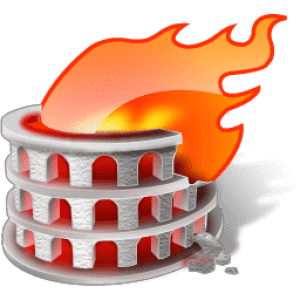 Nero Burning ROM 2021 v23.0.1.8 Crack Latest Free Download