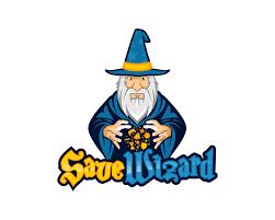 PS4 Save Wizard 2020 Crack 1.0.7430.28765 & License Key Download