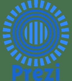 Prezi Pro 6.27 Crack With Serial Key Free Download 2021 [Latest]