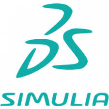 Ds Simulia Tosca Crack With Latest Version 2020 Download
