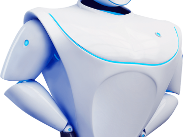 MacKeeper Crack 4.9.2 & Activation Code Full Latest Download